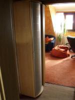 Foto 3 K�chenschr�nke, Einbauherd, Wohnwand