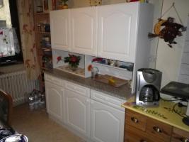Foto 2 Küchenschrank