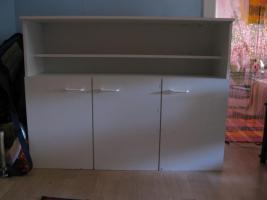 Foto 2 Küchenschrank - neuwertig