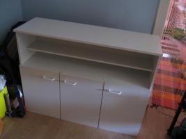 Foto 3 Küchenschrank - neuwertig