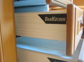 Foto 2 Küchenspüle