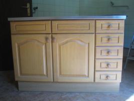 Foto 3 Küchenspüle
