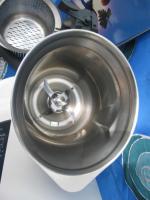 Foto 2 Küchenwunder Thermomix Tm 21, 1 Jahr in Gebrauch, 1a Zustand