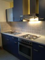 Foto 4 Küchenzeile