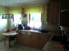 Foto 3 Küchenzeile