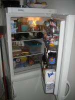 Foto 8 Küchenzeile