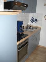 Küchenzeile (2,40m)