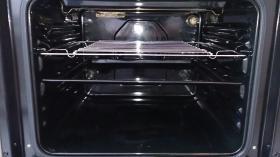 Foto 5 Küchenzeile INKL. ALLER Elektrogeräte zu verkaufen!