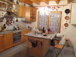 Küchenzeile Modell Kvadrat Buche von IKEA o. Elektrogeräte zu verkaufen