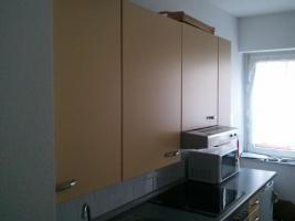 Foto 4 Küchenzeile mit allen E- Geräten