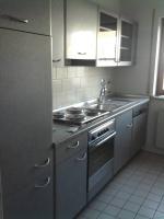 Foto 2 Küchenzeile inkl. E-Geräte