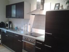 Foto 2 Küchenzeile inkl. sep. Theke