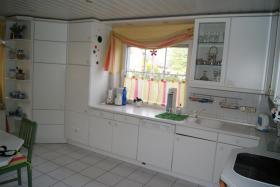 Foto 2 Küchenzeile für selbstabholer kostenfrei abzugeben!