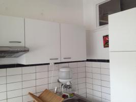 Foto 2 Küchenzeile weiss 270m