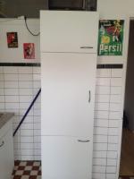 Foto 5 Küchenzeile weiss 270m