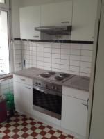 Foto 7 Küchenzeile weiss 270m