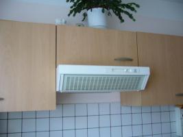 Foto 4 Küchenzeile, küchenblock, anbauküche buchefarben gut erhalten