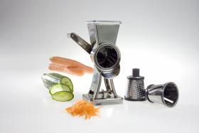 Foto 27 Küchenzubehör, Spielzeug aus Holz, und vieles mehr
