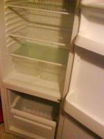 Foto 2 Kühlkombination von Privileg günstig!!!!!
