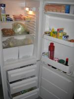 Foto 2 Kühlschrank
