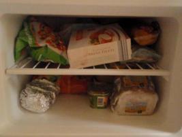 Foto 3 Kühlschrank