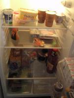 Foto 4 Kühlschrank