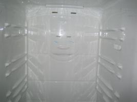Foto 3 Kühlschrank mit 2 Kammern Siemens