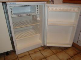 Kühlschrank Bomann voll funktionsfähig