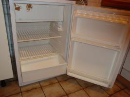 Foto 2 Kühlschrank Bomann voll funktionsfähig