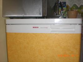 Foto 3 Kühlschrank Bosch