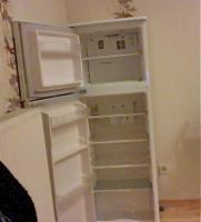 Foto 2 Kühlschrank mit Gefrierfach
