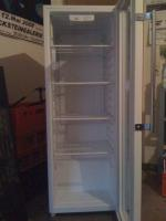 Foto 2 Kühlschrank mit Glastür ''Exquisit - KS-295-GL''
