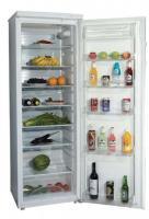 Kühlschrank weiß,  365 Liter 20% billiger!