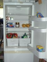 Foto 3 Kühlschrank, Kühl- Gefrier- Kombination
