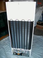 Foto 2 Kühlschrank, Standgerät