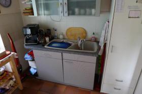Foto 2 Küppersbusch Küche