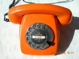 Kult Telefon