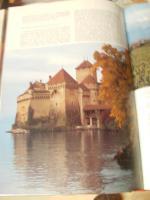 Foto 2 Kulturgeschichte Europas