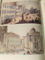 Foto 3 Kulturgeschichte Europas
