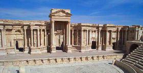 Foto 2 Kulturreise Jerusalem, Jordanien & Ägypten