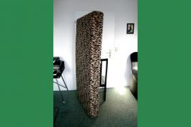 Foto 3 Kunststoff(Komfortschaum)-Matratzen