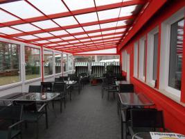 Foto 6 Kunststofffenster - Gealan PVC Fenster - beste Preise!