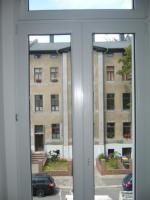 Foto 9 Kunststofffenster - Gealan PVC Fenster - beste Preise!