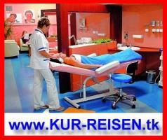 Foto 5 Kur-Reise Hotel BALTYK Ostsee Polen