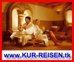 Foto 5 Kur-Reise Hotel CARBONA Bad Heviz Ungarn