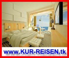 Foto 2 Kur-Reise Hotel MARINE Kolberg Ostsee Polen
