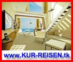 Foto 3 Kur-Reise Hotel MARINE Kolberg Ostsee Polen