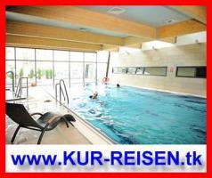 Foto 4 Kur-Reise Hotel MARINE Kolberg Ostsee Polen