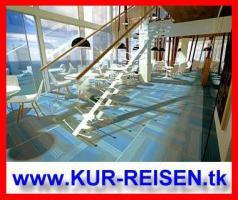 Foto 5 Kur-Reise Hotel MARINE Kolberg Ostsee Polen