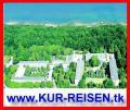 Kur-Reise Hotel VERANO Kolberg Ostsee Polen
